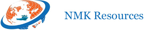 NMK Resources's Logo